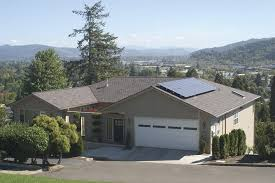 Solar Home Designs For Your Home - Beautiful Interior Ideas 56 Best Of Passive Solar Home Plans House Floor Reaessing Solar Design Principles Energy 20 For Homes Baby Nursery Earth Berm House Plans Uerground How Modern Thrghout 93 5 Elements Of Aidomes 12 Small Plan Barn 3d Modern House Design 26 Prefab 15 Fabulous Shipping Netzero Laneway By Lanefab Designbuild Beautiful Panel Ideas Interior