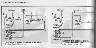 100 2011 Malibu Parts 0D6E6 Chevy Engine Diagram Digital Resources