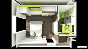 dimension h réhabilitation d un garage en chambre salle de bains