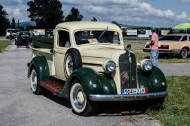 100 1937 Plymouth Truck Old Car 1 Steemit