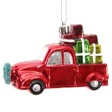 Shop Holiday Living Multiple Colors/Finishes Truck Ornament At Lowes.com Lowes Pickup Truck Rental Tyres2c Foods Mooresville Nc Schweid Sons The Very Best Burger Fox Nascar On Twitter Jimmie Johons Nascarthrowback Is Rob Niedmeyer Truck Here Just A Pile Of Saw This Outside In Ky Imgur Rented Home Depot Bought Stuff At Album Family Safety Awareness Day Whntcom Trip House And Ten Skin For The Peterbilt 389 American Simulator Ideas Storage With Large Garage For Rentals Koolaircom Looks Edge With New Distribution Concept Charlotte Obsver