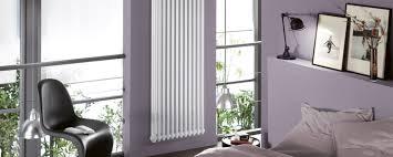 quel radiateur pour une chambre radiateur chambre lequel choisir guide artisan