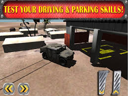 3D Army Truck Parking Games - Google Play Store Revenue & Download ... Truck Driver Depot Parking Simulator New Game By Amazoncom Trucker Realistic 3d Monster 2017 Android Apps On Google Play Car Games Cargo Ship Duty Army Store Revenue Download Timates For Free And Software Us Contact Sales Limited Product Information Real Fun 18 Wheels Trucks Trailers 2 Download