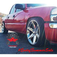 Lowered Truck | RENT-A-WHEEL | RENT-A-TIRE Iconfigurators Fuel Offroad Wheels Tireswheels Worx 801 Triad Truck Rims On Sale 2006 Pilot 245 Alum Tire Rim For A Western Star Trucks 4900fa For Sierra By Black Rhino Truck Rims And Tires Monster Best Style New Custom Painted Kmc Xd Series Xd820 Grenade 17 Ultra Nomad 6 Lug Chevy Wheel 6x5 5 Anthracite Ss Wheels18inch To 20 Inch Wheels Double 5spokes Red Elegant Aftermarket Awol Sota Offroad 26 And Tires Texas Edition Trucks 2017 Jeeps Suvs Ol