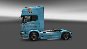 RAINBOW DASH PAINT JOB FOR SCANIA STREAMLINE Skin -Euro Truck ... Bedliner Paint Job F150online Forums 2003 Ford Ranger Fx4 Aerosol 1971 Project Truck Gets A Hot Rod Network 12 Dollar Jobbefore After Pics Dodge Diesel Frugally Diy Pating A Car For 90 The Steps To An Affordably Ocrv Orange County Rv And Collision Center Body Bed Liner Job Motorcycles Utility Truck Paint Td Customs First Wax On The New Chevy Forum Gm Club