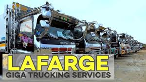 Lafarge - Giga Trucking Services Corporate Video | Edged Video Prod ... Trucks Trailers Services Big Rig Scotts Commercial Truck Expert Truck And Fleet Repair Veterans Trailer Service Repairs Mtainence Vacuum Ems On Site Rt Road Transportation In India Gaadi Bulao Industry Leaders Discuss Current State Of At Hdad Loren Pratt Trucking Bucket Tamarack Tree Llc Low Cost Landscape Supplies Dump Freight Rail Drayage Smart Cranetruck Crane Hire Po Box 748 Capalaba Dc
