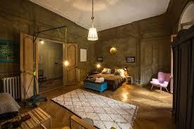 chambre d hote massif central chambre dhote murat massif central lioran cantal parc à l