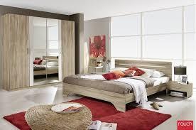 schlafzimmer komplett set rubi angebot 20 reduziert