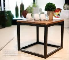 Walmart Metal Sofa Table by Sofa Unique Small Sofa Table Furniture Small Side Sofa Table