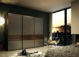 dressing chambre à coucher chambre a coucher avec dressing gallery of a dressing plan chambre a
