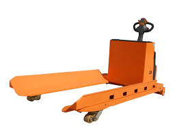 Buy 3 Ton Rider/walkie Electric Paper Roll Pallet Truck/Pallet Jack ... Walkie Pallet Jack Truck Heavy Duty 4400 Lb Rider Electric Material Handling Equipment Endcontrolled Riding Toyota Forklifts Tpwwwliftstarcomwkiepallettruckwp1820html Liftstar Pallet Truck With Rider Platform For Warehouses Infiniti Systems New Used Service Wp Crown 4500 Capacity Industrial Unicarriers Wpx Suppliers And Manufacturers Electric Pallet Truck Stacker Powered Hand Walkie Jack Isolated On White 3d Illustration Stock