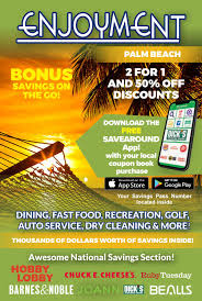 Enjoyment Palm Beach Coupon Book By SaveAround - Issuu Solved 2 On December 1 2015 Newco Borrowed 2000 Fr Export To Xml Back School College Shopping Made Easy With Groupon Newks Eatery Order Food Online 182 Photos 135 Reviews Pinky Paradise Coupon Code 2018 J Crew Sale Coupons Calamo Survey Research Report Grabngo Menu Best Soups Sandwich New Tampa Neighborhood News Volume 25 Issue 17 Aug 11 Palm Beach Fl By Savearound Issuu Baldwin County Fundrays Savings Book Mato Basil Soup Black Friday Ipad Specials