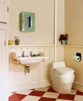 waterless toilets for the home 103 best tiny house plumbing images on plumbing