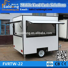 Convenient Fast Food Sale Trailer Mini Food Truck With Dragbar ... Dub Box Usa Fiberglass Campers Food Carts Event Los Angeles And Trucks Hot Dog Ice Cream Popcorn Boats Design Miami Kendall Doral Solution The Images Collection Of Truck Food Carts For Sale Craigslist Google Fv25 Mobile Fryer Cartfast For Salef Ison Catervan Catering Vans Australia Youtube Best Sale Image Result Of Vintage Jumeirah Group Dubai 50hz 165000 Prestige Custom China Gelato Cart Ice Cream Photos Suppliers Manufacturers Unusual Portable How To Build Trailer Windows Awning Door S
