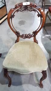 VICTORIAN CARVED BALLOON BACK CHAIR Antique Victorian Ref No 03505 Regent Antiques Set Of Ten Mahogany Balloon Back Ding Chairs 6 Walnut Eight 62 Style Ebay Finely Carved Quality Four C1845 Reproduction Balloon Back Ding Chairs Fiddleback Style Table And In Traditional Living Living Room Upholstery 8 Upholstered Lloonback Antique French