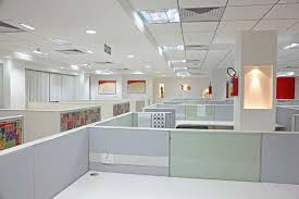 Areva T And D India Ltd SHREESHYAM DESIGNS Archh