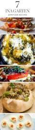 Ina Garten Foolproof Pumpkin Cupcakes by 8 Ina Garten Appetizers That Are Total Crowd Pleasers Ina Garten