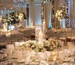 101 best Christmas Weddings images on Pinterest