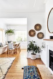 100 Modern Homes Magazine NEW EBOOK INTERIOR DESIGN TIPS FOR A WELLLIT HOME