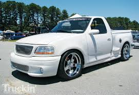 Ford Lightning - More Information 2003 Ford F150 Svt Lightning Truck Regular Cab Short Bed For Sale My 94 Pinterest Lightning Best Of 2004 Ford Restaurantlirkecom Fast Furious Brians The Racers Edge 5 Reasons Why Needs To Bring Back The Page 6 2001 99k Miles 54l Supercharged V8 Images Inkddesigncom 1993 Xlt Auto Barn Classic Cars Yeah 1000rwhp Turbo Davis Autosports Lightning Tons Of Upgrades For Sale Youtube
