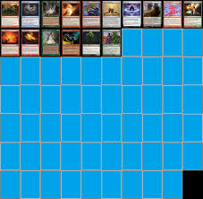 Best Mtg Deck Simulator by Turn 1 Win Mtg Deck For Tabletop Simulator Imgur