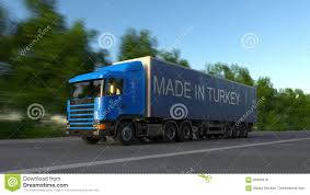 Speeding Freight Semi Truck With MADE IN TURKEY Caption On The ... 2019 Bb 83x22 Equipment Tilt Tbct2216et Rondo Trailer Portland Is Towing Caravans Of Rvs Off The Streets Heres What Its Cm Tm Deluxe Truck Bed Youtube Parts And Sycamore Il Snoway Revolution Snow Plow Sold By Plows Old Sb Beds For Sale Steel Frame Barclays Svarstymus Atleisti Darbuotojus Sureagavo Kiti Kenworth K100 Ets2 Mod Ets 2 Altoona Auto Auction Speeding Freight Semi With Made In Turkey Caption On The Ats Version 15x American Simulator