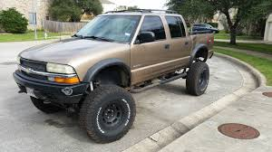 2003 Chevrolet Baja S10 Monster Truck Lifted Off & On Road Machine 4 ... 2003 Subaru Baja In Yellow Photo 6 104430 Nysportscarscom 2018 Shelby Raptor For Sale 525 Horsepower Youtube Used 2013 Toyota Tacoma Trd Tx 44 Truck For Sale 45492 Ford Edition Explained American F150 Svt 700 Packs Hp Motor Steve Mcqueenowned Race Truck Sells For 600 Oth Price Joins Menzies 1000 King Rc 15 Scale Vehicles Priced 2012 Trd Tx Series Starts At 33800 Sara Mx Rpm Offroad Driver To Compete Trophy Tuscany Trucks Custom Gmc Sierra 1500s Bakersfield Ca
