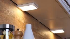 light up your kitchen mehr als nur licht machen