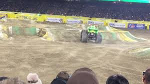 Monster Jam Monster Anaheim Truck Freestyle   Dragon  Monster ... 2014 4wheel Jamboree Lima Monster Truck Backflip Youtube Monster Truck Backflip Bestwtrucksnet 2012 Sears Centre Jam On Twitter Toddleduc And Mutant Monstenergy This Unbelievable Mud Performs A Massive Back Flip Off Of Energy Driver Coty Saucier Was Lee Odonnell Mad Scientist Complete Front Flip At Awesome Double Video Jimmy Durr Mega Truck Backflip Cory Rummell With The First Ever