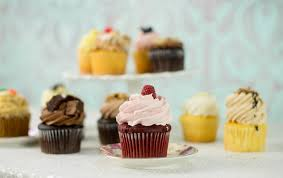 For More Photos Of Our Delicious Cupcakes