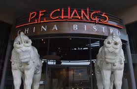 P.F. Chang's Says Data Breach Affected 33 Locations - WSJ
