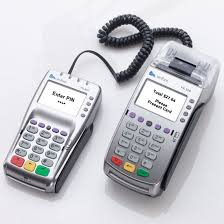 Verifone Vx510 Help Desk by Pin Pad And Secure Payment Systems Vx 805 Verifone