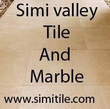 simi tile and marble simivalleytile