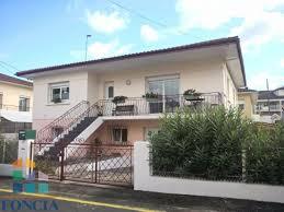 maison 7 pièces à vendre mont de marsan 40000 160 m2 foncia