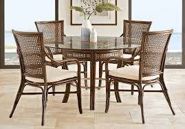 Tropical Dining Room Set | Best Interior & Furniture Usher Oakframe Side Chair Wovenback Ethan Allen Shop Plainville Saddle Brown Ding Set Of 2 Free Shipping Ryder Chairs Chaises Cottage For Sale Tropical Room Best Interior Fniture Corin Rough Sawn Round Table Tables China Cabinet Mahogany Home Decoration Delicious Onbedroomwebsite High End Used Georgian Court 96 Courtroom Queen Anne Cherry Amazoncom Somers Modern Windsor Alinum Vintage Drop Leaf Gateleg And 3 Piece Heir And Space A Traditional