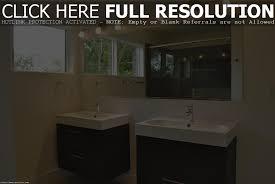 Ikea Bathroom Mirrors Singapore by Bathroom Vanities Ikea Reviews Best Bathroom Design