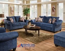 Amazing American Furniture Manufacturing Home Interior Design