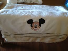 Mickey Mouse Bathroom Decor Walmart by Mickey Mouse Bath Towel U2014 New Decoration Mickey Mouse Bathroom