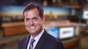 Bryan Mims Is A General Assignment Reporter For WRAL News Fayetteville Bureau
