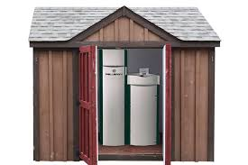 outdoor wood furnace and outdoor pellet boilers for sale