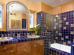 Bathroom Vanity Backsplash Tile Ideas : Top Bathroom - Tile Bathroom ... Unique Bathroom Vanity Backsplash Ideas Glass Stone Ceramic Tile Pictures Of Vanities With Creative Sink Interior Decorating Diy Chatroom 82 Best Bath Images Musselbound Adhesive With Small Wall Sinks Cute Inspiration Design Installing A Gluemarble Youtube Top Kitchen Engineered Countertops Lovely Incredible Appealing Remarkable Inianwarhadi
