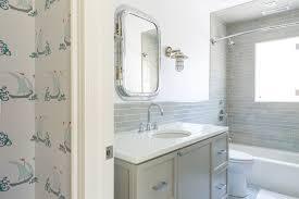 decorate small bathroom whaciendobuenasmigas