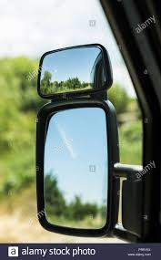 Truck Mirror Stock Photos & Truck Mirror Stock Images - Alamy Mercs New Flagship Truck Replaces Mirrors With Cameras Iol Motoring Thking Driver Tailgate Topics Tips Mack Truck Mirrors Mercedes Is Making A Selfdriving Semi To Change The Future Of Mirror Stock Photos Images Alamy Schneider State Patrol Show Semitruck Blind Spots At Public Safety Day With Bathroom Driving Seat And Setup Youtube Kenworth T680 Advantage T880 Volvo Vnl Chrome Assembly Side The Lowest Price Simple In Royalty Free S Image