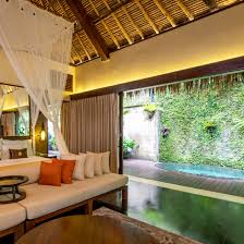 100 Hanging Gardens Of Bali Of Ubud 11 Verified Reviews Tablet Hotels