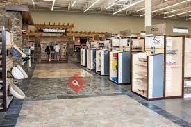 the tile shop hennepin county