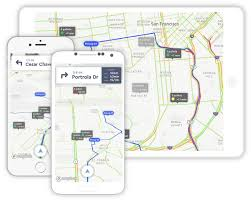 Truck Routing Is Live – Points Of Interest Delivery Goods Flat Icons For Ecommerce With Truck Map And Routes Staa Stops Near Me Trucker Path Infinum Parking Europe 3d Illustration Of Truck Tracking With Sallite Over Map Route City Mansfield Texas Pennsylvania 851 Wikipedia Road 41 Festival 2628 July 2019 Hill Farm Routes 2040 By Us Dot Usa Freight Cartography How Much Do Drivers Make Salary State Map Food Trucks Stock Vector Illustration Dessert