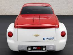 2004 Chevrolet SSR Push Truck - Rear - Top Up - 1600x1200 Wallpaper Chevrolet Ssr Questions Ssr Bed Storage Area Option How To Install 2004 For Sale 2099821 Hemmings Motor News 2005 Chevy Truck Model By Badd Ride Miranda 401 Flickr Things I Think Chevy Ssr Truck 2019 Review Techweirdo Gateway Classic Cars 1702lou Chev Stock Photos Images Alamy Ss Ssr2004 Near Sarasota Fl Reg Cab 1160 Wb Ls Regular Short Bed Trucks Lovely Page 1 The 2006 Overview Cargurus