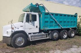 100 Construction Trucks For Sale Dump CommercialTruckTradercom
