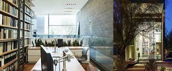 100 Mike Miller And Associates David Michael Interior Design Studio In