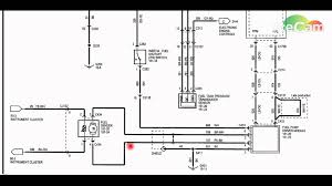 2001 Ford F150 Wiring Harness Problems - WIRE Center • Parking Brake Problems Ford Truck Enthusiasts Forums Trailers 2001 F150 Wiring Harness Wire Center Alternator Diagram External Regulator Best Of Voltage Battery F150 Battery Light On 9703 Not What Pickup Rusts The Least Grassroots Motsports Forum F 150 Ecoboost F Truck Ford Ecoboost Problems 05 Headlight Switch Diy Lurication 5 4 Triton Engine Auto Today Bed On With Spray Bedliners Bed Liner My Trucks Dead In Water Oil Photo Image Gallery 4r55e 5r55e Ranger Explorer Transmission Click Here Help2014 Upcomingcarshq Com